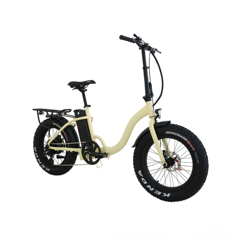 E-Fat Step ( New Colors) - EbikeMarketplace