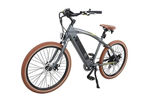 Onway E-bike Battery Cell Replacement Service - EbikeMarketplace