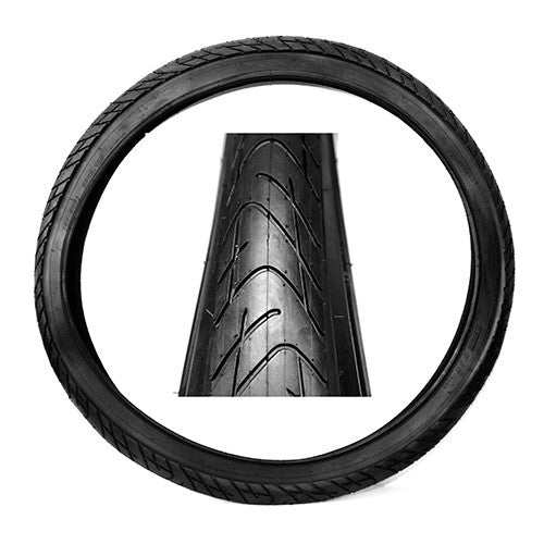 "26"" x 2.125"" City Tire - EbikeMarketplace"