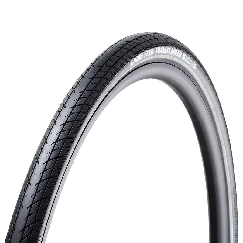 Goodyear Transit Speed Tire - 700x35C