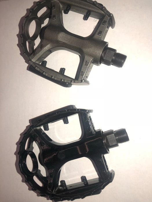 Bear Claw Mountain Bike Pedal - EbikeMarketplace