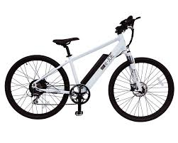 E-Joe - EbikeMarketplace