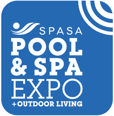Melbourne Pool & Spa Show Logo