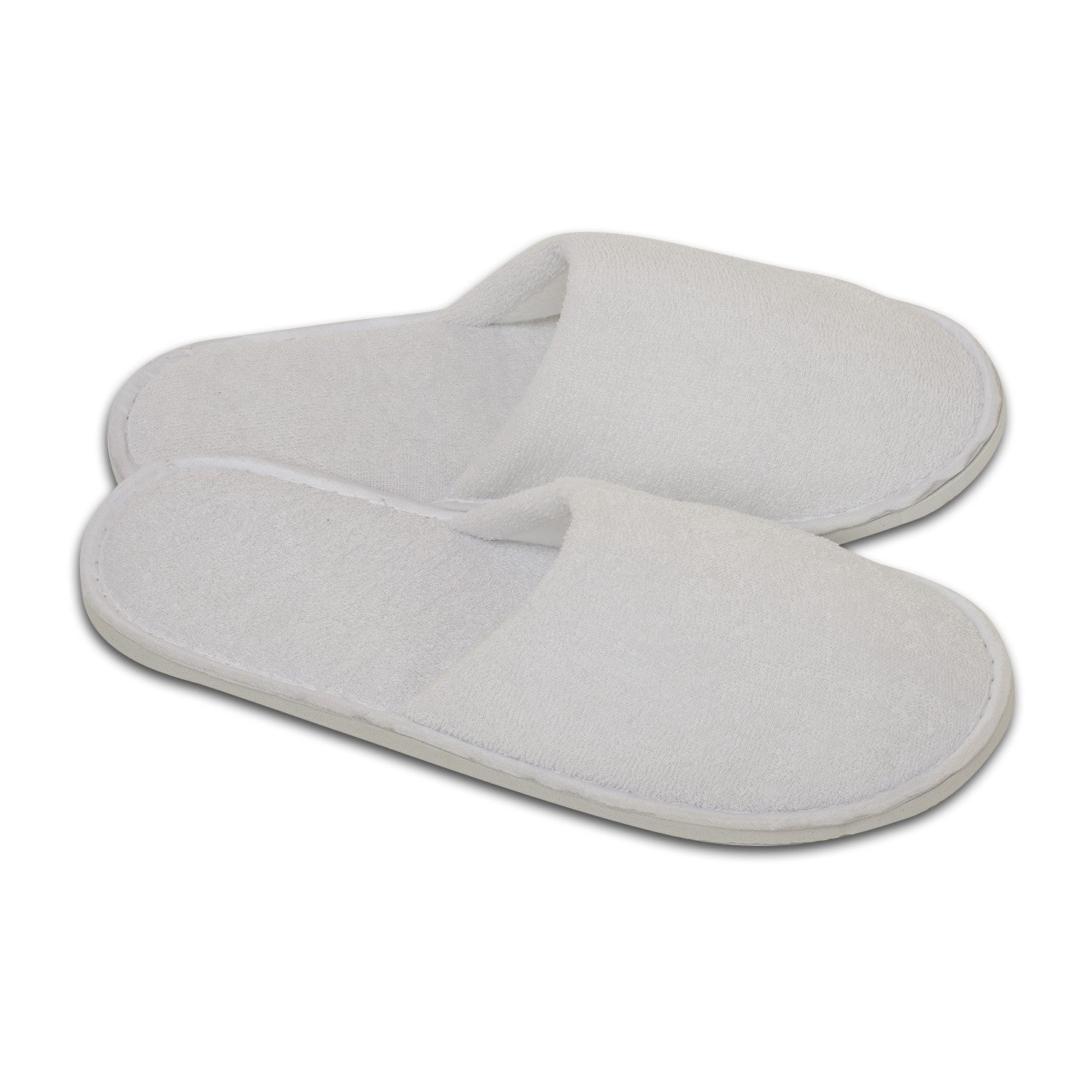 Sauna Slippers