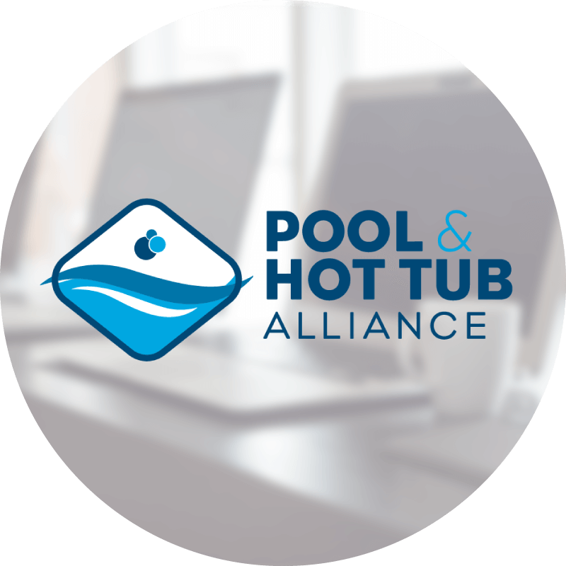 Pool Training Academy is Fully verified by the NSPF (now PHTA)