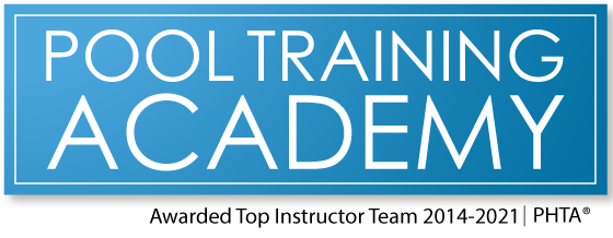 Pool Training Academy Denver