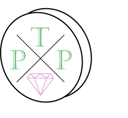 The Pin Twins