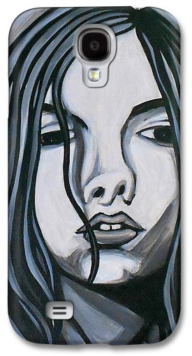 Adolescence - Phone Case