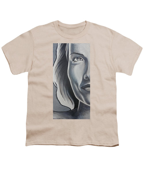 Lioness - Youth T-Shirt