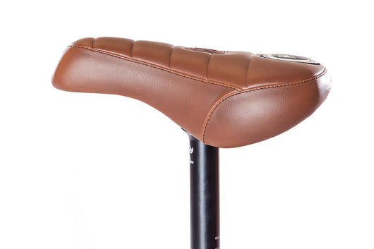 Demolition Parts Matt Cordova Seat - Tripod - Brown
