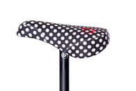 Volume Broc Raiford Nautical V2 Seat - Tripod - Polka Dot