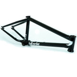 Copy of Tall Order 315 Frame 21.8'' ( Gloss Black )