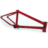 Tall Order 315 Frame 21.8'' ( Gloss Red )