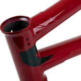 Copy of Tall Order 315 Frame 21.5'' ( Gloss Red )