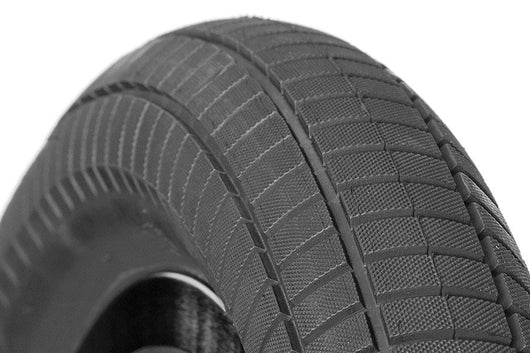 "Demolition Mike ""Hucker"" Clark Hammerhead Tire - Trails (T) - 2.25 - Black"