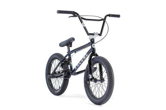 Volume Bikes 2018 Billy Perry Transit 18″