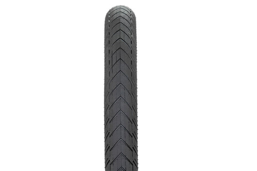Volume Vader Tire - 2.4 - Black Wall