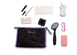 Beloved Beauty Pedicure Set