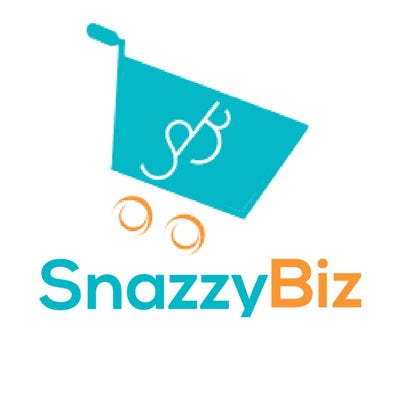 Entire SnazzyBiz Collection!