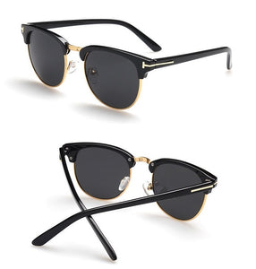 d85a3de286 Tom Ford Inspired