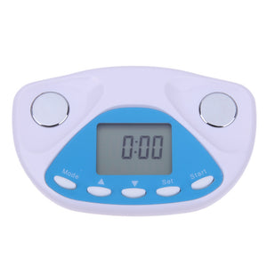 Body Mass Index (BMI) monitor