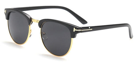 "Tom Ford Inspired ""Henry"" Sunglasses"