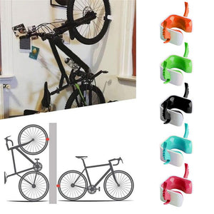 Bicycle Wall Mount Bracket