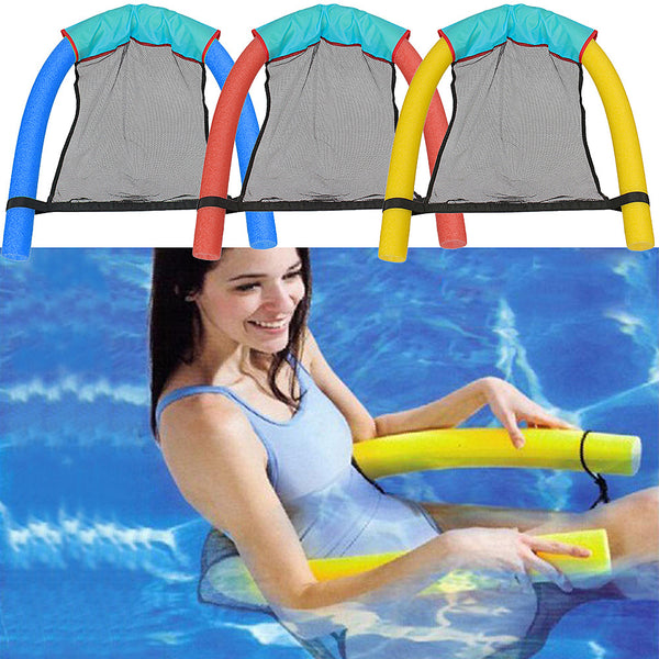 Pool Party Floating Chair
