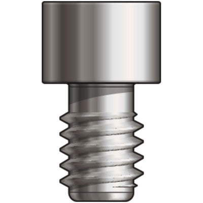 "Inclusive® Multi-Unit Prosthetic Screw .050"" Hex"