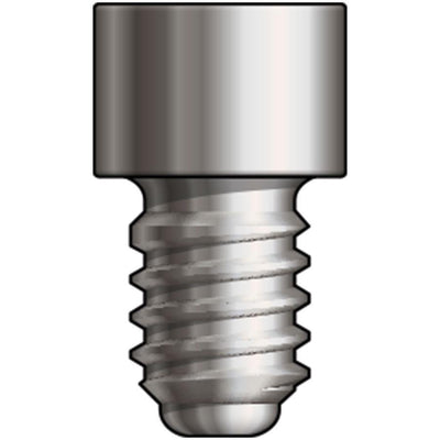 Inclusive® Multi-Unit Prosthetic Screw - Unigrip™ Driver