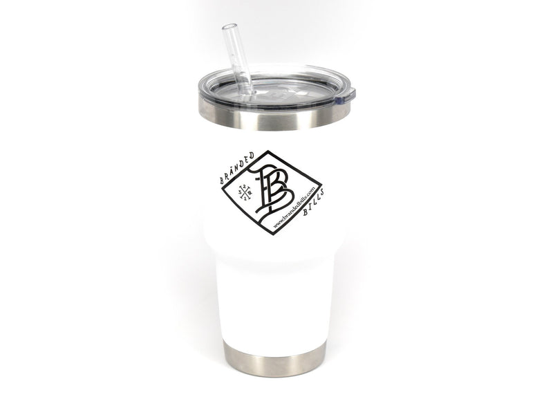 BB Diamond Sticker