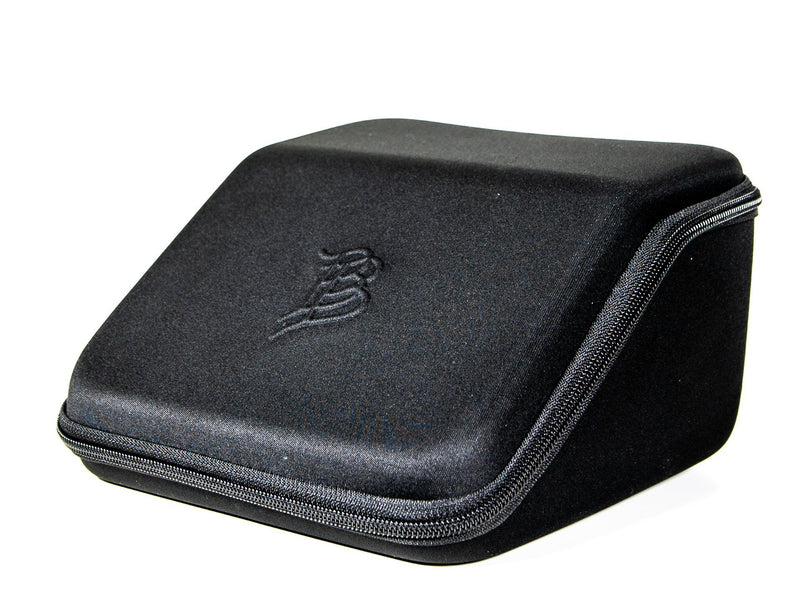 BB Hat Case