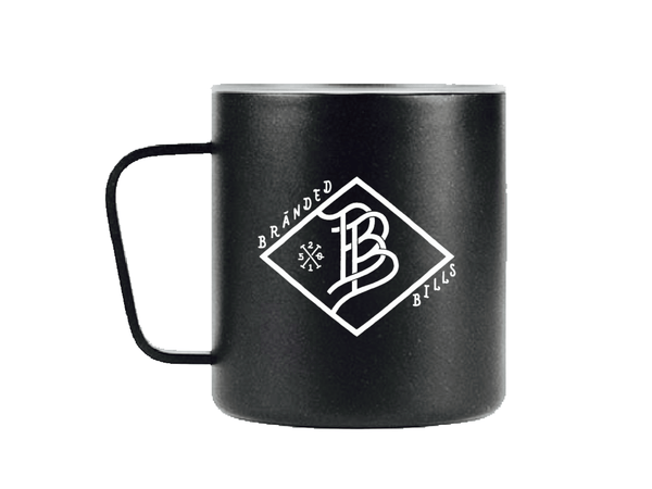 The BB Camp Cup