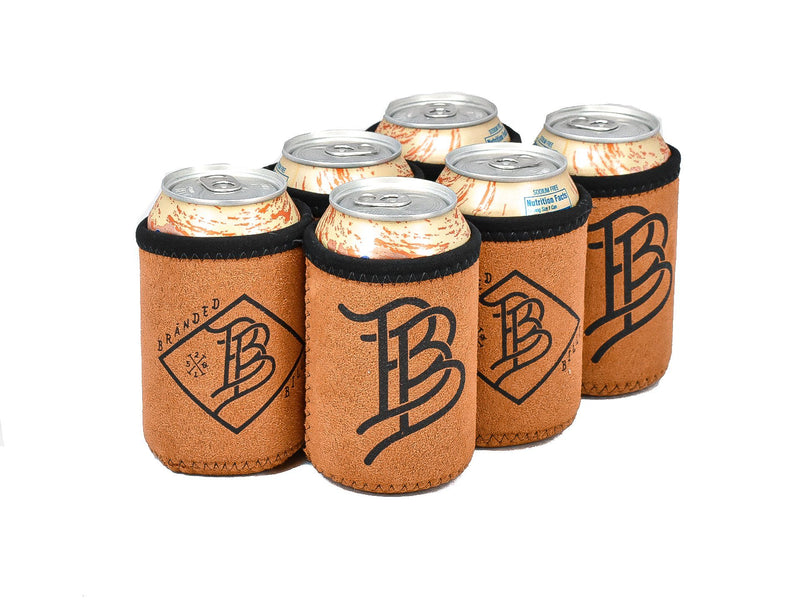 BB Can Cooler (Single)