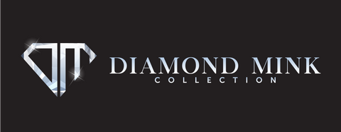 - jadore allure - reviews Diamond Mink Collection