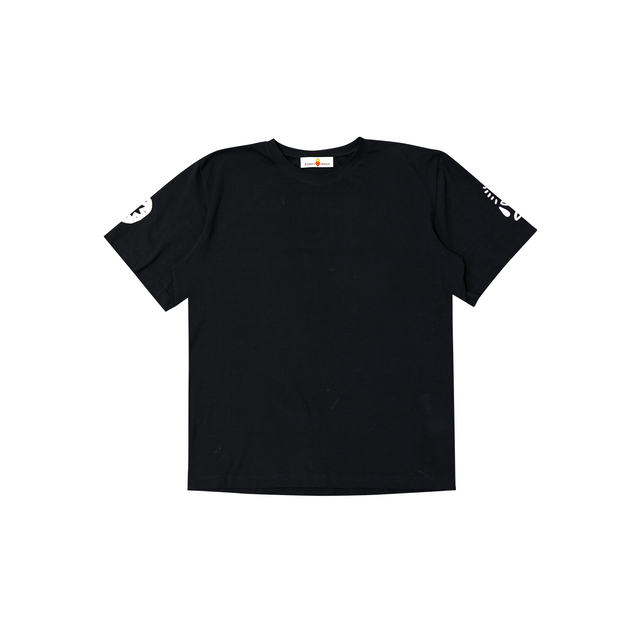 NGNK Back Logo T-shirt