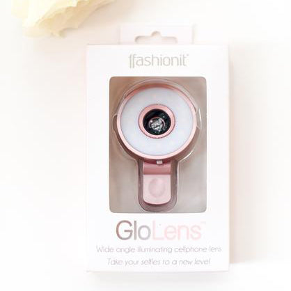 GloLens by Fashionit