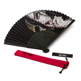 Death Hand Fan - [product_vender] - Corvink