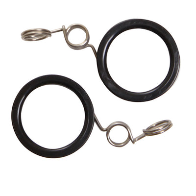 Sliding flyer hooks For Joy freedom and Kiwi super flyer  25mm