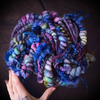 Art yarn Marine
