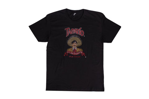 Tapatio Bling T-shirt