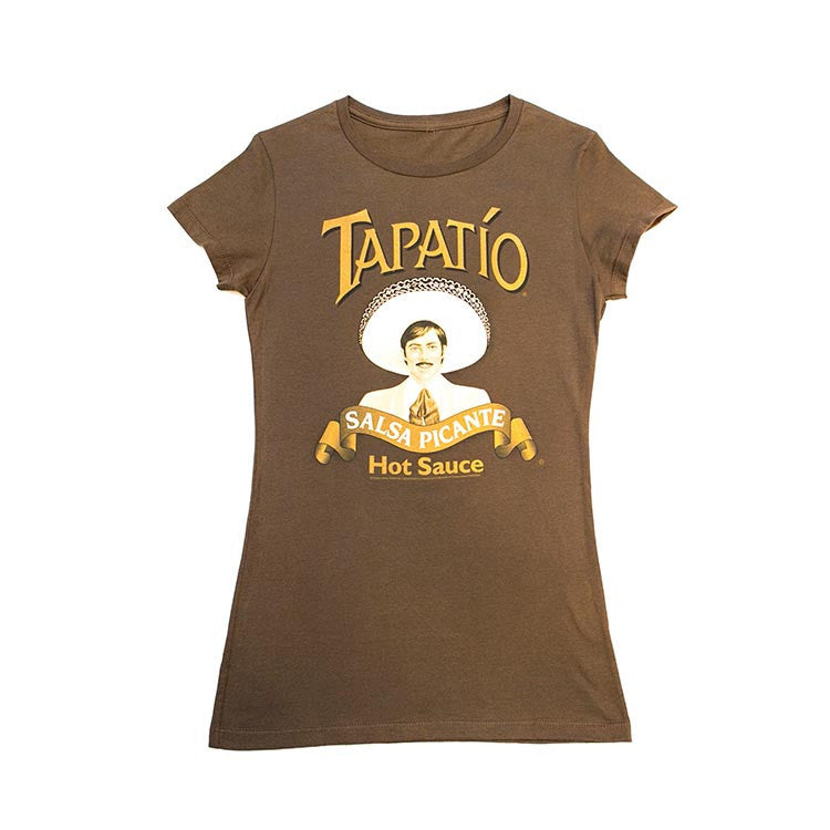 Womens Tonal T-shirt