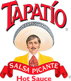 tapatio-logo