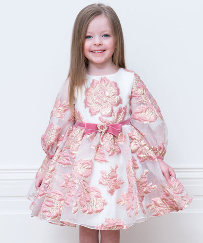 9ac6f8fb4ed0 David Charles – Stellina Cute Couture For Children
