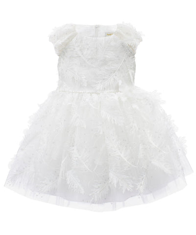 David Charles Camilla Baby Dress - LAST ONE SALE!