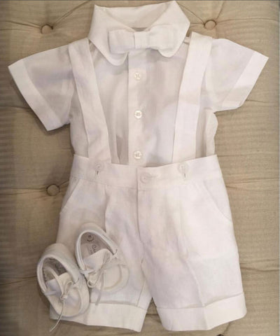 faa7002fa Christening - Occasion - Boys - Store – Stellina Cute Couture For ...