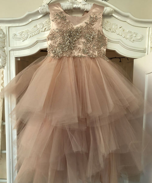 Pearl Dream Dress