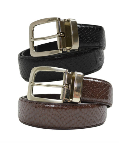 Boys Occasion Belt