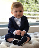 Ciccino - Baby Alexander Collection