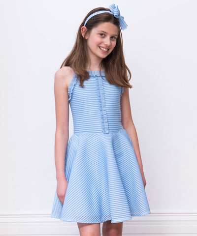 Beautiful Confirmation Dresses